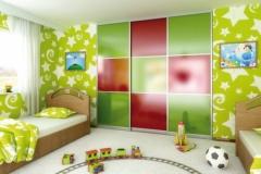 vstavana_skrina_detska_izba_2