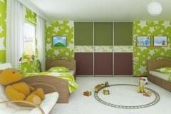 vstavana_skrina_detska_izba_4