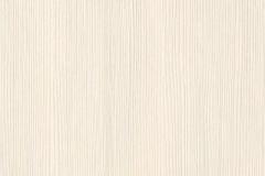 woodline-creme-H1424