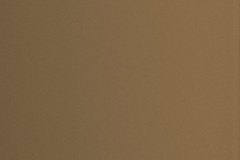 Lacobel Copper Metal 9115