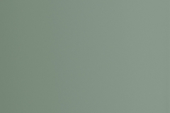 Lacobel Green Sage 8715