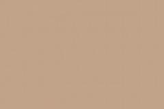 Lacobel Light Brown REF 1236