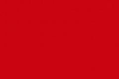 Lacobel Luminous Red REF 1586