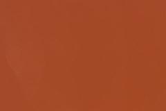 Lacobel Red Terracotta 8815