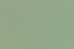 Lacobel Soft Green 8615