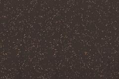 Lacobel Starlight Brown 9015
