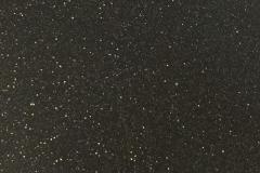 Lacobel Starlight black 0337