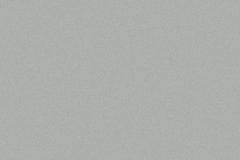 Matelac Grey Metal 9006