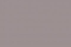 Matelac Taupe Metal 0627