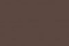 lacobel brown natural ref 7013