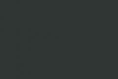 matelac Authentic Anthracite 7016
