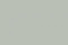 matelac Classic Gray 7035