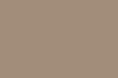 matelac Light Brown 1236