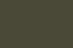 matelac Natural Brown 7013