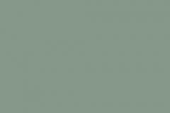 matelac Sage Green 8715
