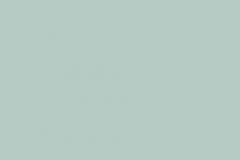 matelac Soft Green 8615