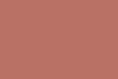 matelac Terracotta Red 8815