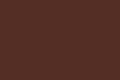 matelac Walnut Brown 8915