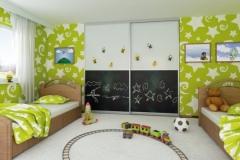 vstavana_skrina_detska_izba_1