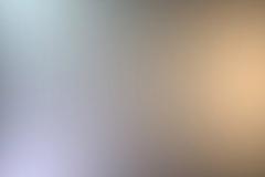 Vstavane_skrine_Zrkadlo-bronz