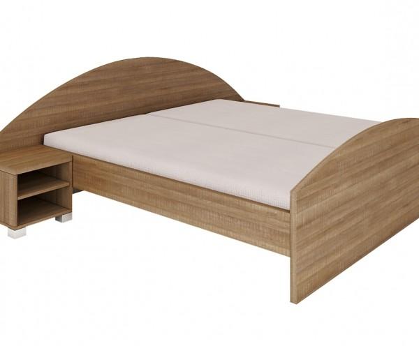 postel-5-bez