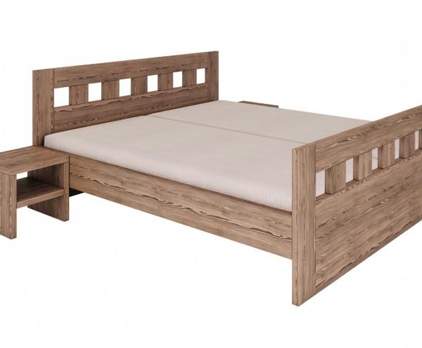 postel-6-bez